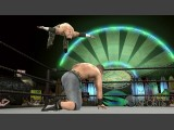 WWE Smackdown! vs. Raw 2009 Screenshot #4 for PS3 - Click to view