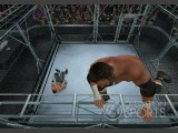 WWE Smackdown! vs. Raw 2009 Screenshot #2 for Wii - Click to view