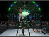 WWE Smackdown! vs. Raw 2009 Screenshot #8 for Wii - Click to view
