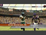 EA Sports Fantasy Football Screenshot #5 for Xbox 360 - Click to view