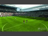 FIFA Soccer 09 Screenshot #13 for Xbox 360 - Click to view