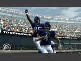 Madden NFL 09 Screenshot #561 for Xbox 360 - Click to view