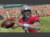 Madden NFL 09 Screenshot #562 for Xbox 360 - Click to view