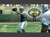 Madden NFL 09 Screenshot #563 for Xbox 360 - Click to view