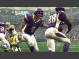 Madden NFL 09 Screenshot #564 for Xbox 360 - Click to view