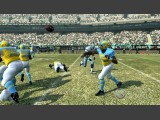 Madden NFL 09 Screenshot #566 for Xbox 360 - Click to view