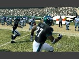 Madden NFL 09 Screenshot #567 for Xbox 360 - Click to view