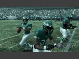 Madden NFL 09 Screenshot #568 for Xbox 360 - Click to view