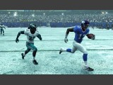 Madden NFL 09 Screenshot #569 for Xbox 360 - Click to view
