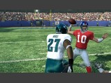 Madden NFL 09 Screenshot #570 for Xbox 360 - Click to view