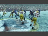 Madden NFL 09 Screenshot #571 for Xbox 360 - Click to view