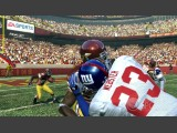 Madden NFL 09 Screenshot #572 for Xbox 360 - Click to view