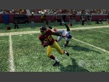Madden NFL 09 Screenshot #573 for Xbox 360 - Click to view