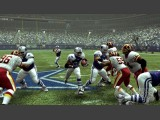 Madden NFL 09 Screenshot #574 for Xbox 360 - Click to view