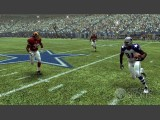 Madden NFL 09 Screenshot #575 for Xbox 360 - Click to view