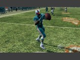 Madden NFL 09 Screenshot #577 for Xbox 360 - Click to view