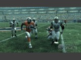 Madden NFL 09 Screenshot #578 for Xbox 360 - Click to view