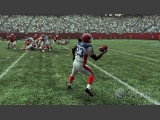 Madden NFL 09 Screenshot #579 for Xbox 360 - Click to view
