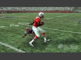 Madden NFL 09 Screenshot #580 for Xbox 360 - Click to view