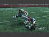 Madden NFL 09 Screenshot #581 for Xbox 360 - Click to view