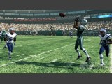 Madden NFL 09 Screenshot #583 for Xbox 360 - Click to view