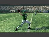 Madden NFL 09 Screenshot #584 for Xbox 360 - Click to view