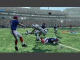 Madden NFL 09 Screenshot #585 for Xbox 360 - Click to view