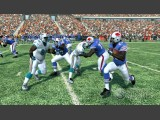 Madden NFL 09 Screenshot #586 for Xbox 360 - Click to view