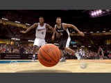 NBA Live 09 Screenshot #44 for Xbox 360 - Click to view