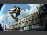 Skate 2 Screenshot #1 for Xbox 360 - Click to view