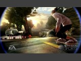 Skate 2 Screenshot #2 for Xbox 360 - Click to view