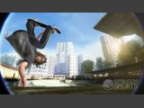 Skate 2 Screenshot #3 for Xbox 360 - Click to view