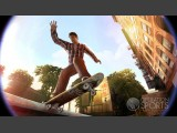 Skate 2 Screenshot #4 for Xbox 360 - Click to view