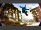 Skate 2 Screenshot #5 for Xbox 360 - Click to view