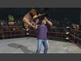 TNA iMPACT! Screenshot #26 for Xbox 360 - Click to view
