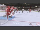 NHL 2K9 Screenshot #6 for Xbox 360 - Click to view
