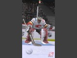 NHL 2K9 Screenshot #7 for Xbox 360 - Click to view