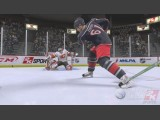 NHL 2K9 Screenshot #8 for Xbox 360 - Click to view