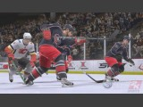 NHL 2K9 Screenshot #9 for Xbox 360 - Click to view