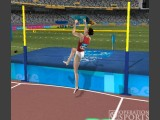 Athens 2004 Screenshot #4 for PS2 - Click to view