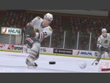 NHL 2K9 Screenshot #11 for Xbox 360 - Click to view