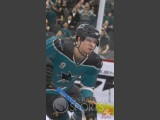 NHL 2K9 Screenshot #12 for Xbox 360 - Click to view