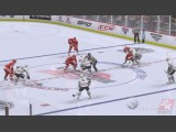 NHL 2K9 Screenshot #13 for Xbox 360 - Click to view