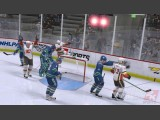 NHL 2K9 Screenshot #14 for Xbox 360 - Click to view