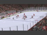 NHL 2K9 Screenshot #15 for Xbox 360 - Click to view