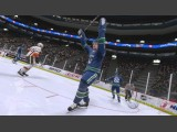 NHL 2K9 Screenshot #16 for Xbox 360 - Click to view