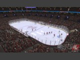 NHL 2K9 Screenshot #17 for Xbox 360 - Click to view