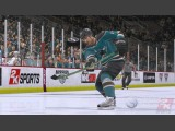 NHL 2K9 Screenshot #19 for Xbox 360 - Click to view