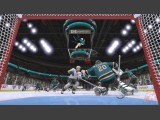 NHL 2K9 Screenshot #20 for Xbox 360 - Click to view
