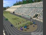 Athens 2004 Screenshot #5 for PS2 - Click to view